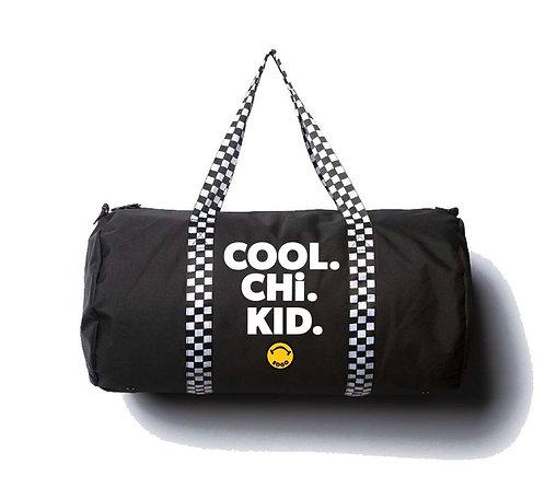 Cool Chi Kid Duffle