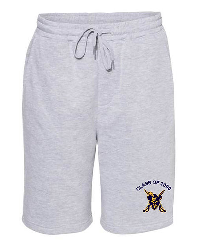 CVS Shorts
