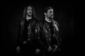 LIVE REVIEW: Imperium Dekadenz @ The Black Heart, London