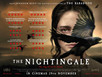 MOVIE REVIEW: The Nightingale