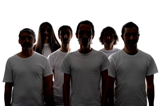 Year of No Light guitarist Jérôme Alban talks mesmerising fourth album 'Consolamentum'