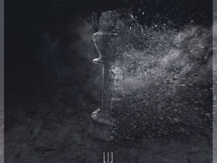 REVIEWED: CROWN - 'The End Of All Things'
