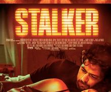 MOVIE REVIEW: Stalker (2020)