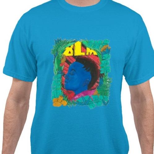 BLM shirts