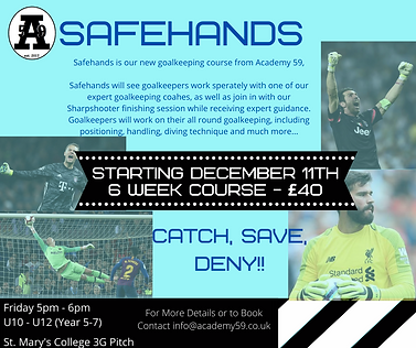 Safehands (1).png