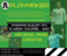 Playmaker 2nd Course.png