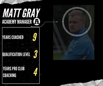 Matt Gray.png
