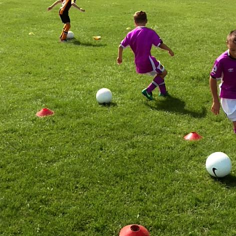 Ball manip #Developing