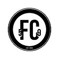 FC59 (2).png