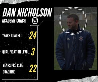 Dan Nich Profile.png