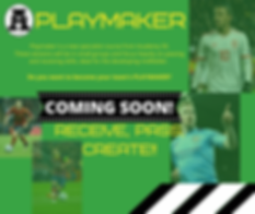 Playmaker - coming soon.png