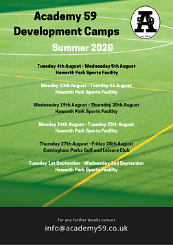 Summer 2020 Camps (2) Dates.png