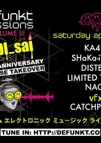 MIDI_sai 20 YEAR ANNIVERSARY TAKEOVER.jp