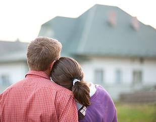дом из газобетона, газобетон в новосибирске, строительство из газобетона, газоблоки купить, купить проект дома из газобетона, пенобетон, пеноблоки