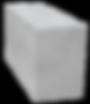 газобетон 200 газобетонные блоки газоблоки пенобетон пеноблоки