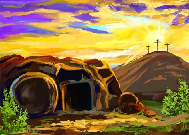 empty tomb & crosses.jpg