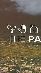 parable 1.jpg