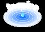 logo white-no-phrase.png