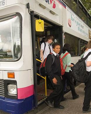 School-transport_edited.jpg