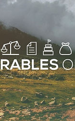 parable 2.jpg