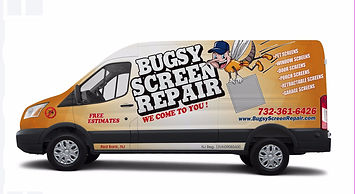 pet screens, window screen repair, screen door repair, sliding screen doors, porch screen repair, doggy doors installed