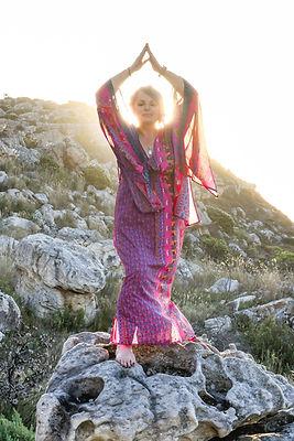 Divine Soul Emerging Pic.jpg