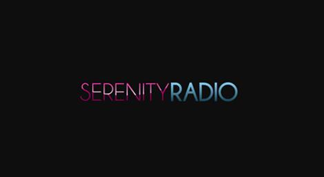 Serenity radio black1.png