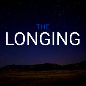 longingpic.jpg