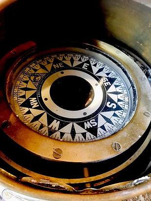 antique-ships-binnacle-brass-copper_1_7d