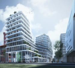 MFR ARCHITECTES_PARIS