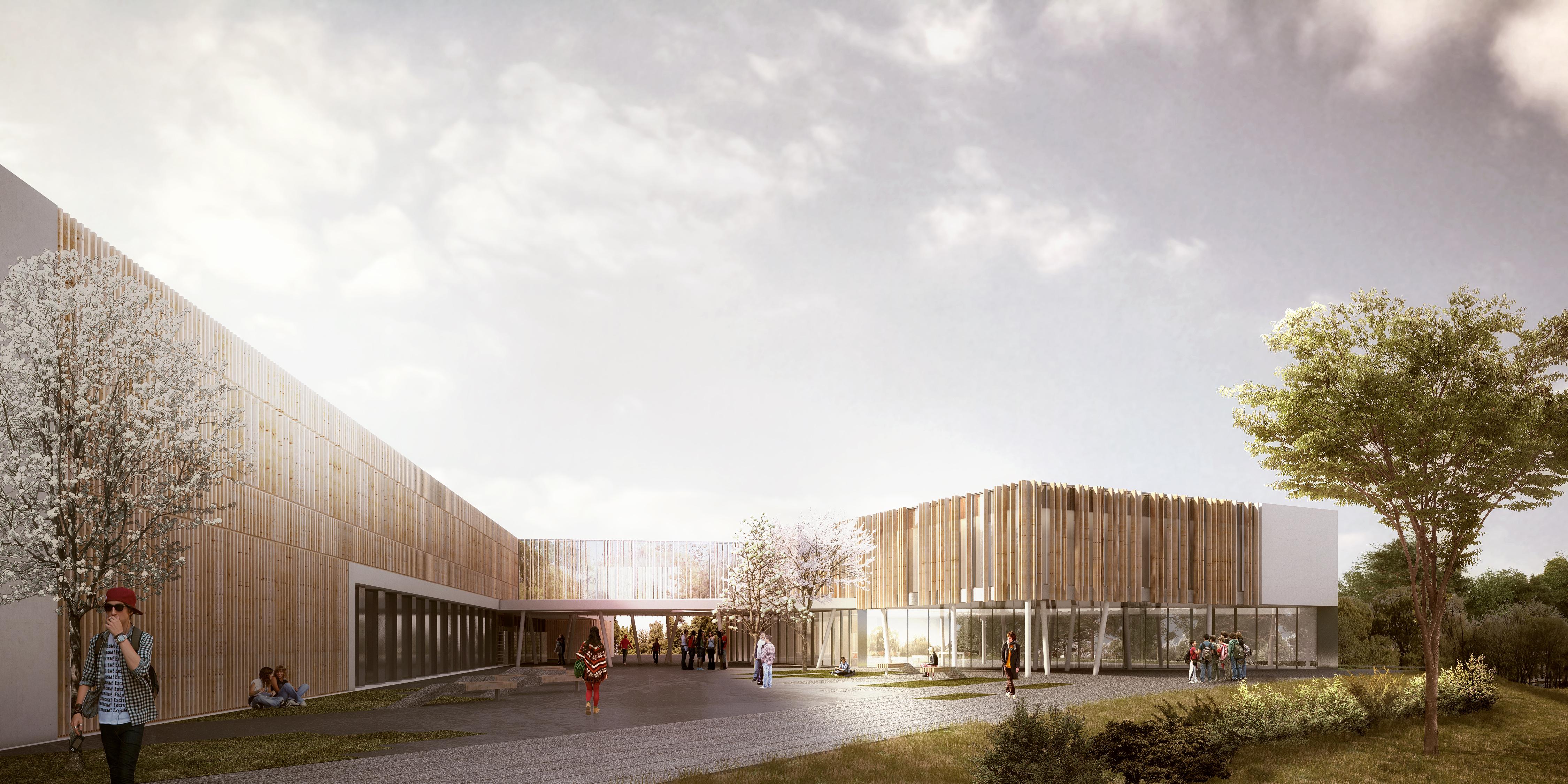 LEJEUNE ARCHITEC_VILLENEUVE_ COUR_V3