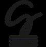 Goldheit_Logo_neu.webp