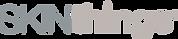 skinthings-logo-tablet.png