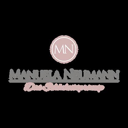 Manuela Neumann_05052016.png