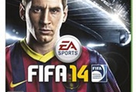 FIFA 14 -Xbox One
