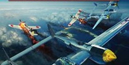 Birds Of Steel -PlayStation 3