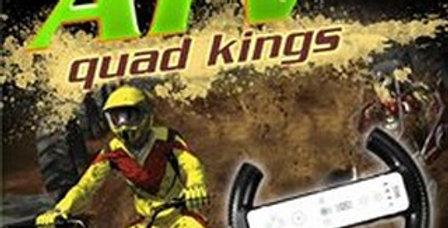 ATV Quad Kings Bundle