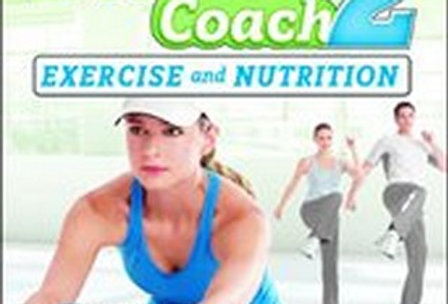 My Fitness Coach 2 Exercise and Nutrition
