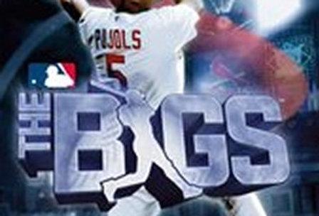 Bigs, The -Xbox 360