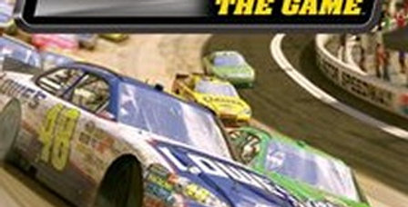 NASCAR The Game 2011 -PlayStation 3