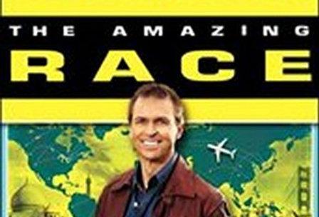 Amazing Race, The