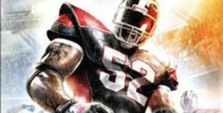 Backbreaker -PlayStation 3