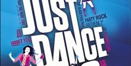Just Dance 3 -PlayStation 3
