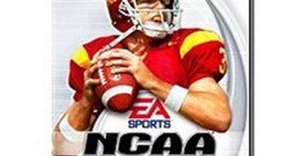 NCAA Football 2004 -PlayStation 2