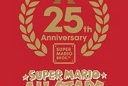 Mario All-Stars, Super Limited Edition Bundle