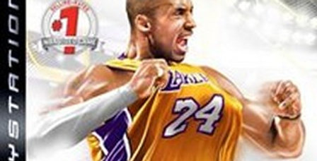 NBA 2K10 -PlayStation 3