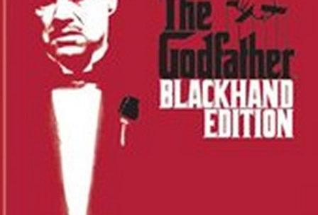 Godfather Blackhand Edition, The
