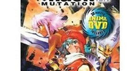 .hack // Mutation