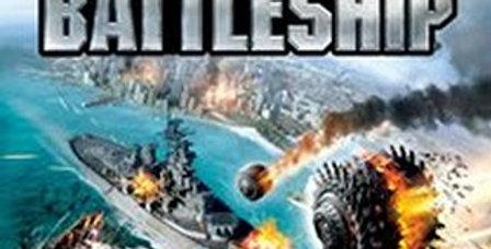 Battleship -PlayStation 3