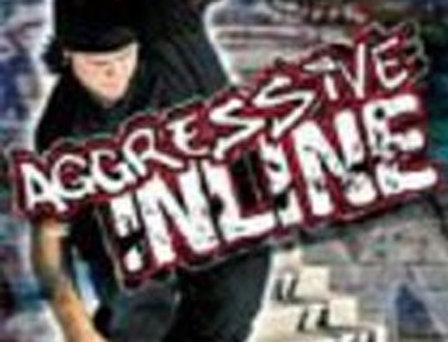 Aggressive Inline -Xbox